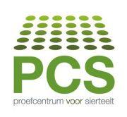 Logo PCSierteelt